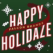 Falcon Brands