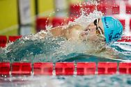 RAZZETTI Alberto Genova Nuoto <br /> 200 Misti Uomini<br /> Riccione 10-04-2018 Stadio del Nuoto <br /> Nuoto campionato italiano assoluto 2018<br /> Photo &copy; Andrea Masini/Deepbluemedia/Insidefoto