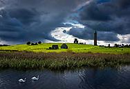 Photographer: Chris Hill, Devenish Island, Co. Fermanagh