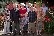 Barette family