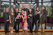 August 2018 Missionary Portraits