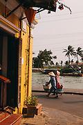Hoi An, Vietnam Vietnam Vietnam