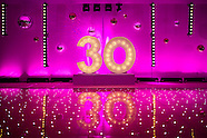 Natalie's 30th