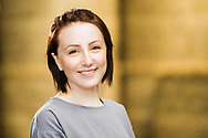 Commercial photography Dundee Scotland for The Hideaway Experience