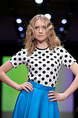 20140410 Wellington Fashion Week - Group Collections Showcase