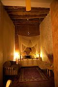 Hotel Torres Del Fuerte, El Fuerte, Sinaloa, Mexico