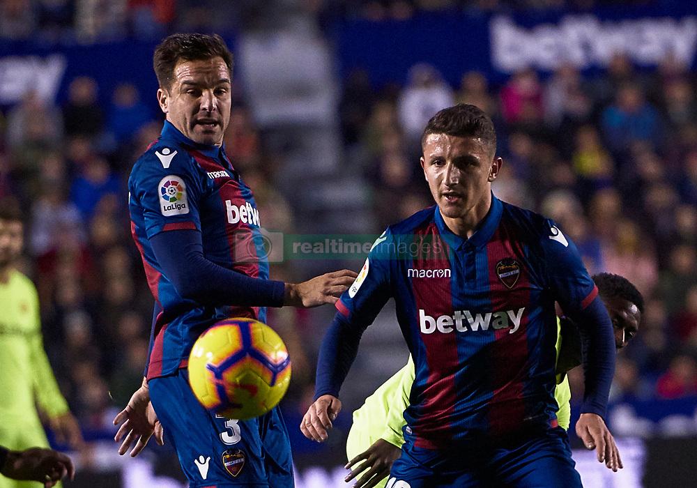 صور مباراة : ليفانتي - برشلونة 0-5 ( 16-12-2018 )  20181216-zaf-i88-463