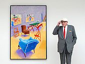 2015_05_14_Hockney_SSI