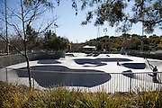 Ladera Ranch Skateboard Park