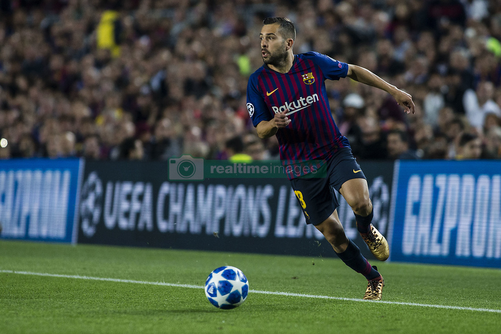 صور مباراة : برشلونة - إنتر ميلان 2-0 ( 24-10-2018 )  20181024-zaa-n230-368