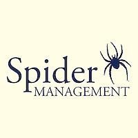 Spider Management