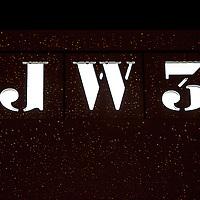 JW3 26.03.2014