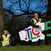 TLC5 Launch