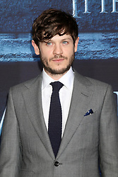 Iwan Rheon at the Game of Thrones Season 6 Premiere Screening at the TCL Chinese Theater IMAX on April 10, 2016 in Los Angeles, CA. EXPA Pictures © 2016, PhotoCredit: EXPA/ Photoshot/ Kerry Wayne<br /> <br /> *****ATTENTION - for AUT, SLO, CRO, SRB, BIH, MAZ, SUI only*****