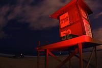 52nd St. Newport Beach, CA