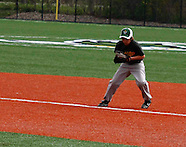 Baseball 2010 Modified North Collins Pictures