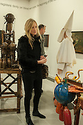 JADE PARFITT, Come and See, Jake and Dinos Chapman, Serpentine Sackler Gallery. Serpentine Galleries Special Private View, 29 November 2013