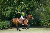 Aug 17 2014 - Southlands Polo