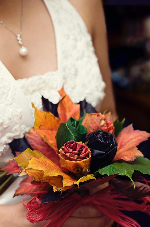 Canar Wedding, Luddington MI. Photographer: Phil Sedgwick, Portland Oregon