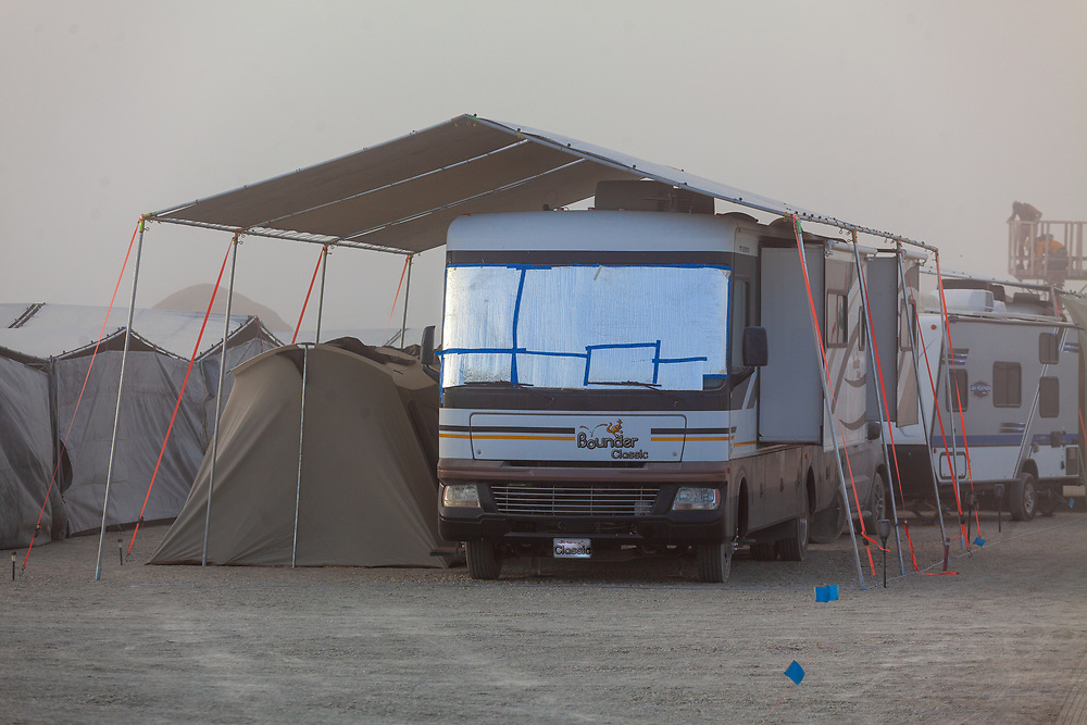 Impressive shade structure over a big RV. My Burning Man 2019 Photos:<br /> https://Duncan.co/Burning-Man-2019<br /> <br /> My Burning Man 2018 Photos:<br /> https://Duncan.co/Burning-Man-2018<br /> <br /> My Burning Man 2017 Photos:<br /> https://Duncan.co/Burning-Man-2017<br /> <br /> My Burning Man 2016 Photos:<br /> https://Duncan.co/Burning-Man-2016<br /> <br /> My Burning Man 2015 Photos:<br /> https://Duncan.co/Burning-Man-2015<br /> <br /> My Burning Man 2014 Photos:<br /> https://Duncan.co/Burning-Man-2014<br /> <br /> My Burning Man 2013 Photos:<br /> https://Duncan.co/Burning-Man-2013<br /> <br /> My Burning Man 2012 Photos:<br /> https://Duncan.co/Burning-Man-2012