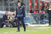 24.10.2017 - Milano - Serie A 10a giornata   -  Inter-Sampdoria  nella  foto: Marco Giampaolo allenatore della Sampdoria