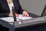 20170324 Bundestagsdebatte