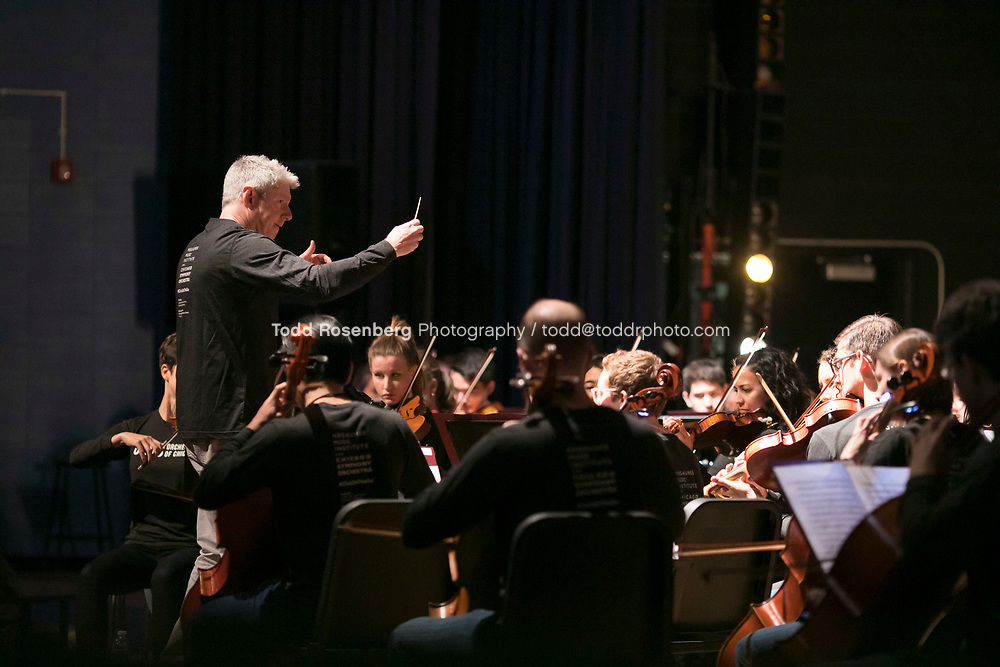 6/9/17 1:47:28 PM<br /> The Negaunee Music Institute<br /> Yo-Yo Ma at Kenwood Academy<br /> <br /> &copy; Todd Rosenberg Photography 2017