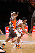 DESCRIZIONE : Paris Bercy Finales Coupe de France de Basket 2009 Finale Masculine Pro SLUC Nancy Le Mans SB<br /> GIOCATORE : R. Greer<br /> SQUADRA : SLUC Nancy Le Mans SB<br /> EVENTO : Coupe de France de Basket 2009<br /> GARA : SLUC Nancy Le Mans SB<br /> DATA : 17/05/2009<br /> CATEGORIA : <br /> SPORT : Pallacanestro<br /> AUTORE : FF BB/Jean Francois Molliere-Ciamillo&Castoria<br /> Galleria : Coupe de France de Basket 2009<br /> Fotonotizia : Paris Bercy Finales Coupe de France de Basket 2009 Finale Masculine Pro SLUC Nancy Le Mans SB<br /> Predefinita :