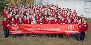 SL-Kvennaþing-2012