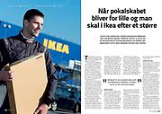 Autosport #5 2018 - Rasmus Sørensen