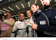 .. *** Local Caption *** lamy (pedro) - (por) -..bourdais (sebastien) - (fra) - ..pagenaud (simon) - (fra) -