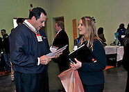 Career Fair Spring