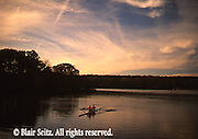 Gifford Pinchot State Park, York Co., PA, <br />