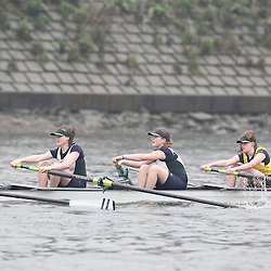 152 - Kings Chester WCh8+ - SHORR2013