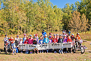 NTN Marquette South Trails, Kids Day 2011