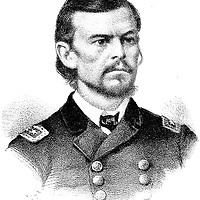 SIGEL, Franz