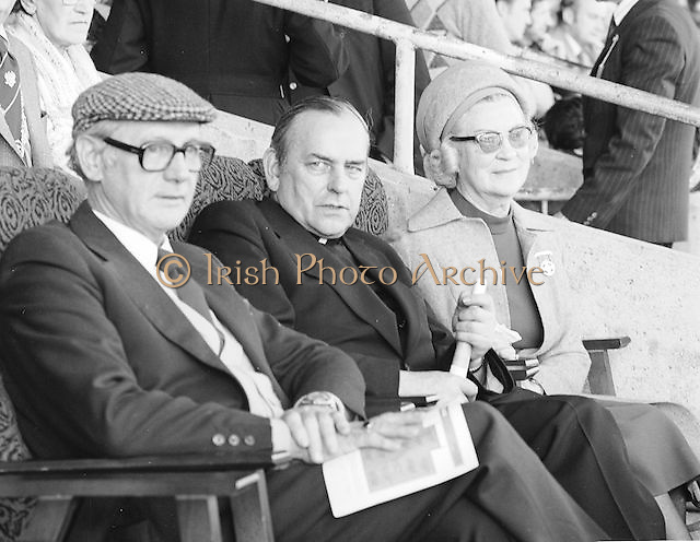 All Ireland Senior Football Championship Final, Kerry v Down, 16.09.1979, 09.16.1979, 16th September 1979, 16091979AISFCF, Kerry 3-13 Dublin 1-08, .
