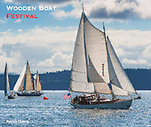 Wooden Boat Festival '13 | Port Townsend