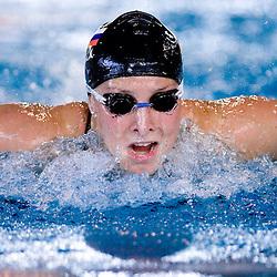 20090614: Swimming - Mednarodno plavalno prvenstvo Kranja