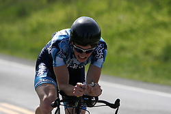 2006 Tour of Shenandoah Cycling race, Stage 6, Natural Bridge, Virginia<br />