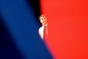 &copy; Filippo Alfero<br /> Matteo Renzi Adesso! al Palaolimpico di Torino per le primarie del Partito Democratico<br /> Torino, 21/10/2012<br /> politica<br /> Nella foto: Matteo Renzi