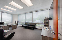 Interior Design Image of VOR Technology in Hanover Maryland by Jeffrey Sauers of Commercial Photographics, Architectural Photo Artistry in Washington DC, Virginia to Florida and PA to New England