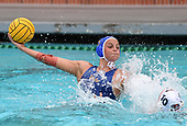 May 11, 2018-Water Polo-NCAA Women's Championship-Pacific vs UCLA