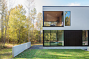 Taylor Residence | Charlotte, North Carolina | Architects: in situ studio Taylor Residence | Charlotte, North Carolina | Architect: in situ studio Taylor residence | in situ studio | Charlotte, North Carolina