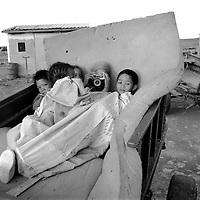 Karoo 1993