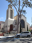 Laguna Presbyterian Church