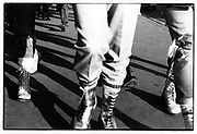 Dr Martens Footware,<br />