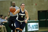 WBKB: SUNY College at Old Westbury vs. St. Joseph's College (01-12-16)