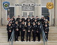 Glen Rock Police - Picks