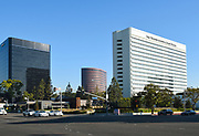 The Westin South Coast Plaza Costa Mesa At Bristol St And Anton Blvd